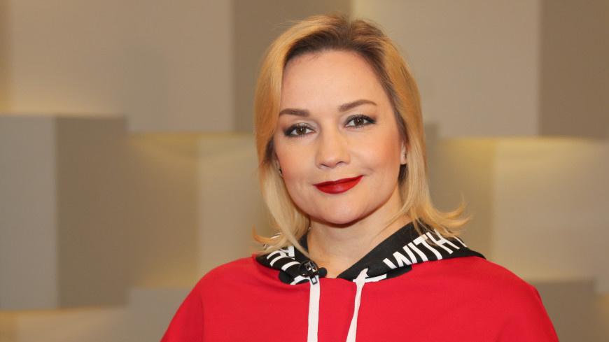 Татьяна Буланова впервые рассказала о молодом возлюбленном