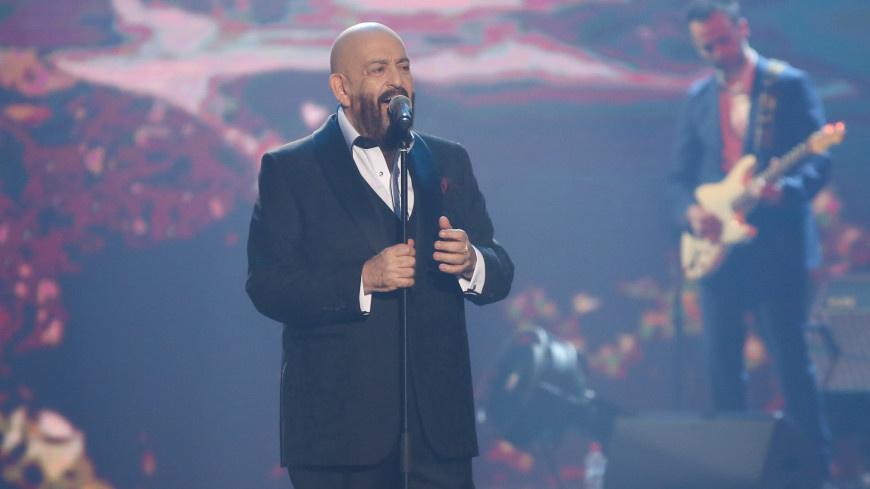«Нравится внимание слушателей к песне»: Шуфутинский – о своем хите «Третье сентября»