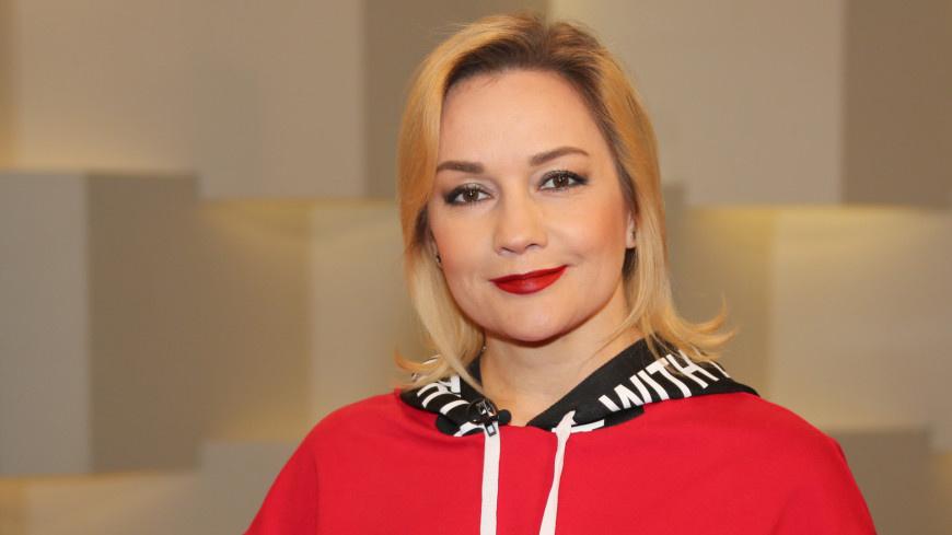 Татьяна Буланова призналась, что заморозила яйцеклетку
